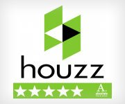 Hourzz Reviews